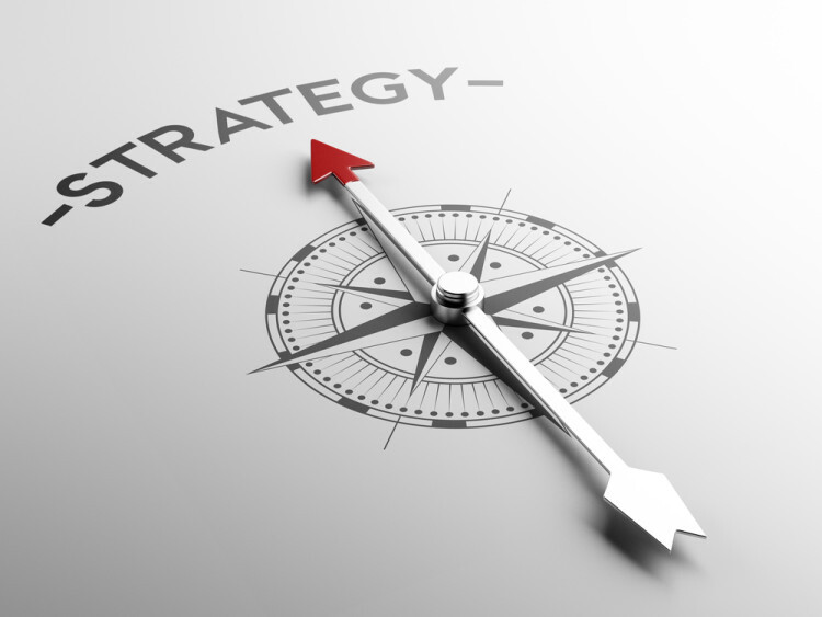 How To Develop Your Business Strategy | Bplans