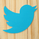 The Complete Guide to Using Twitter Lead Generation Cards to Find New Customers