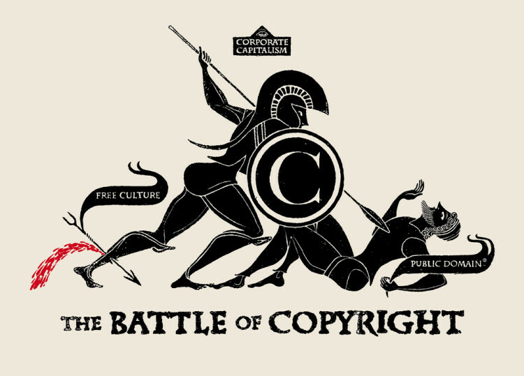 Notice Of Copyright Importance Copyright Infringement Wikipedia