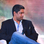 Reza Chowdhury