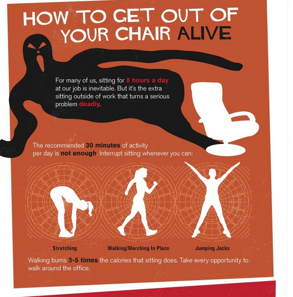 how do office chairs work with 7 Things You Need To Remember About Workplace Safety on Modular Office Furniture And Office Desks In Dubai together with Types Of Office Chairs further 236114 additionally What Insult Christians After Crucifixes Allowed Work Human Rights Quango Tells Firms Give Vegans Pagans Special Treatment Too additionally upliftdesk.
