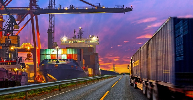things to consider when starting a freight business bplans