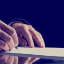 Accepting Outside Investors? Here Are 5 Things to Watch Out for in Your Contract