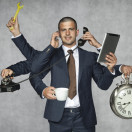12 Signs You Need to Hire a Manager