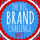 Create or Update Your Logo: Day 3 of the Big Brand Challenge
