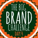 Create or Update Your Marketing Materials: Day 4 of the Big Brand Challenge