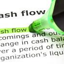Cash Flow 101: What Is Cash Flow?