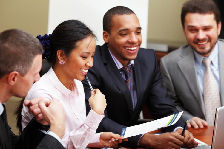 34 Educational Resources for Aspiring Entrepreneurs