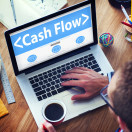 Cash Flow 101: Building a Cash Flow Statement