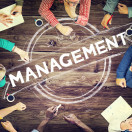 The Management Magic of Business Planning
