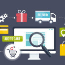 Selling Your Goods In-Store Versus Online: Legally, What's the Difference? [Part 1]