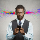 The 15 Best Business Podcasts for Startups (and Our Podcast Too…)