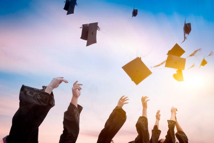 Should Entrepreneurs Attend Business School?