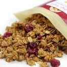 Granola business keeps on growing
