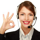 4 Tips to Go Above and Beyond With Customer Service