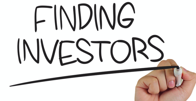 Image result for To Investors photos