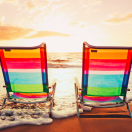 """Don't Let """"Vacation Email"""" Happen to You"""