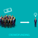 Tip of the Week: Key Insight Into Crowdfunding