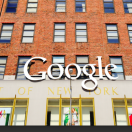 Why Your Company Needs to Understand Google
