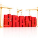 Build a Better Brand