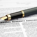 When (and Why) Should You Sign a Personal Guarantee to Secure Financing?