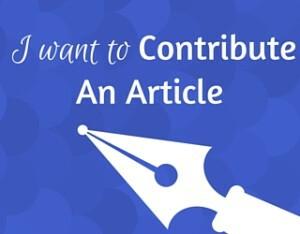 regular article
