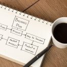 Business Plans vs. Strategic Plans: What's the Difference?