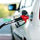 Dealing With Rising Gas Costs