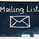 5 Easy Ways to Build Your Email List