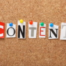 10 Effective Ways To Use 1 Piece of Content
