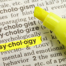 The Psychology of Email