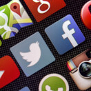 Conducting a Social Media Inventory for Your Business