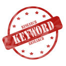 How to Conduct Great Keyword Research