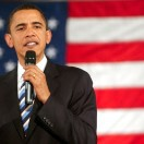 Online Marketing and the Obama Campaign