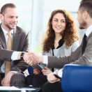 New Employee? Make a Positive First Impression!
