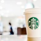 Shutting Down Starbucks