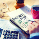Different Types of Plans for Businesses