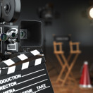 Using Video to Pitch Your Business Plan