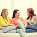 5 Things About Women and Word of Mouth