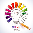 25 Creative Ways to Further Your Career