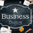 Truth About Small Business Branding
