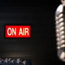 Entrepreneur Magazine's Starting a Small Business Radio Show
