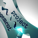 Project Management for Marketing