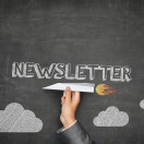 Newsletters: The Basic Information You Need