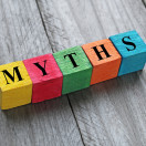 Do You Know These Myths of Owning a Business?
