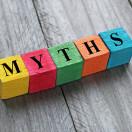 Top Ten Myths of Entrepreneurship