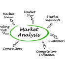 Business plan customer and market analysis