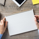 How to Write a Business Plan Without a Sample Plan