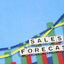 Don't Want to Plan? Just Do a Sales Forecast