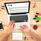Create Great Blog Posts with Solid Structure